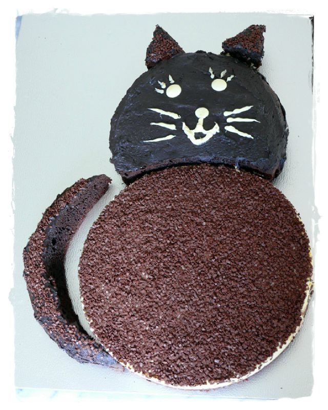 gateau_chat