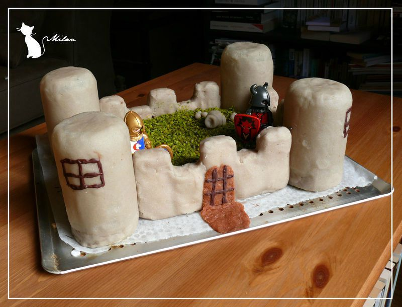 gateau_chateau